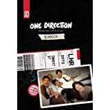 Take Me Home (Deluxe US Yearbook Edition) ~ One Direction