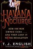 img - for Havana Nocturne book / textbook / text book