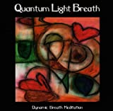 Quantum Light Breath