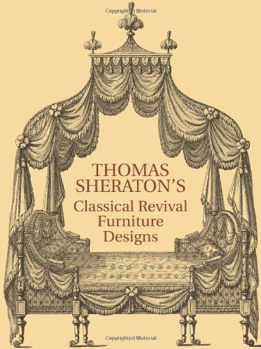 thomas-sheratons-classical-revival-furniture-designs