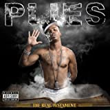 Plies Real Testament [Us Import]