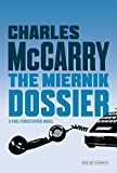 img - for Miernik Dossier book / textbook / text book