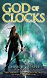 God of Clocks (Deepgate Codex)