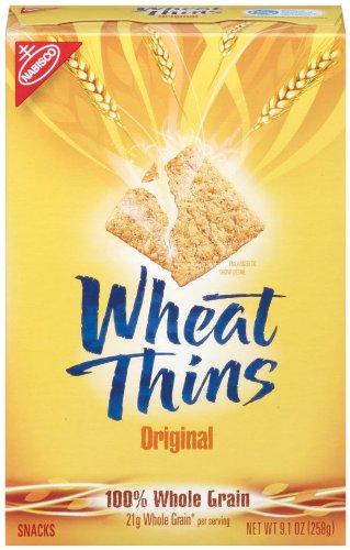 wheat-thins-original-91-ounce