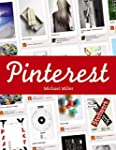 Pinterest (Social Media)