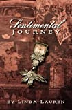Sentimental Journey: An Illustrated Time Travel Romance