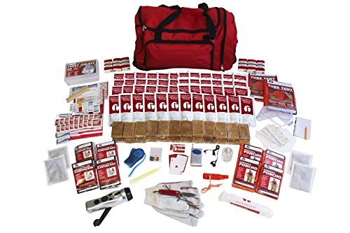 guardian-survival-multi-pocket-hikers-elite-emergency-kit-4-person-red-backpack