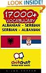17000+ Albanian - Serbian Serbian - A...