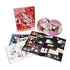 化物語 第四巻 / なでこスネイク【完全生産限定版】 [Blu-ray]