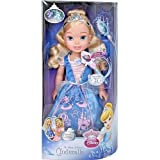 My First Disney Princess Magical Wand Cinderella by Jakks [Toy]