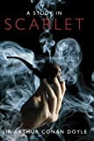 A Study in Scarlet: The First Sherlock Holmes Mystery