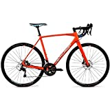 センチュリオン(CENTURION) クロスバイク CROSSFIRE 3000 オレンジ 53cm