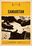 Samaritan - Modern Parables Vol 1 - Lessons 3 & 4