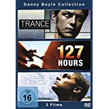 Danny Boyle Collection [3