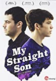 My Straight Son [Import]