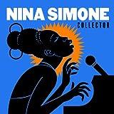 Nina Simone (Collector)