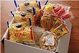 木下製麺所 富士宮焼きそば (工場直送)【赤麺】12食セット