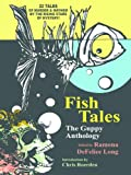 img - for Fish Tales: The Guppy Anthology book / textbook / text book
