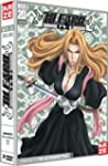 Bleach Box 20 Saison 5