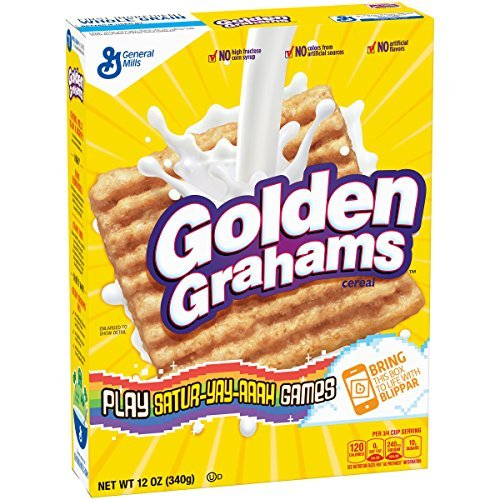 golden-grahams-12-ounce-boxes-pack-of-6-by-golden-grahams