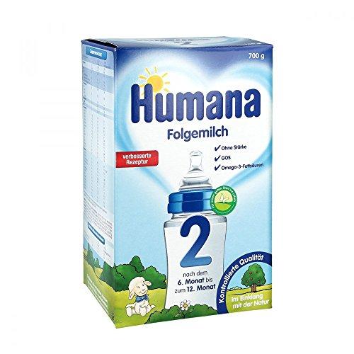 humana-2-folgemilch-ab-dem-6-monat-700g