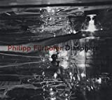 img - for Philipp F rhofer: Diasphere book / textbook / text book