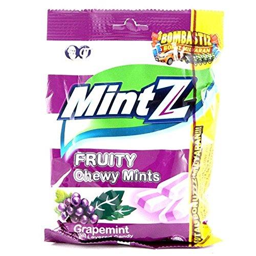 mintz-chewy-candy-125-gram-grapemint