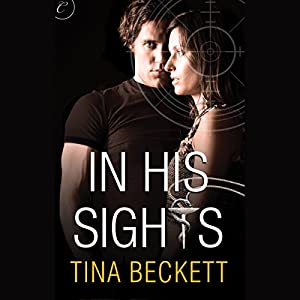 In His Sights Audiobook