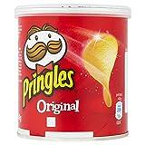 Pringles Pop & Go Original 40g