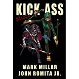 Kick-Assby Mark Millar