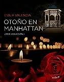 Eva P. Valencia (Autor) Descargar:   EUR 4,74