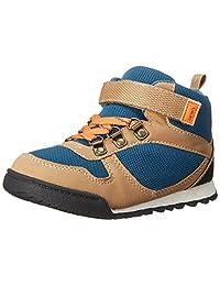 Carter's Emin2 Casual Shoe (Toddler/Little Kid)