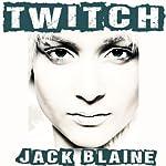 Twitch | Jack Blaine