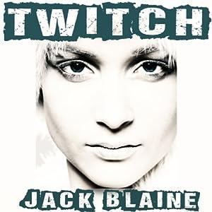 Twitch | [Jack Blaine]