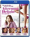 Afternoon Delight [Bluray] [Blu-ray] (Bilingual)