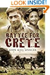 Battle for Crete