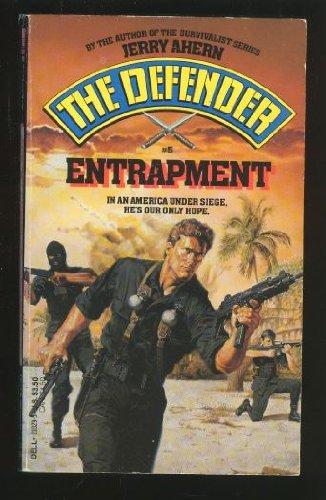 Entrapment (The Defender)