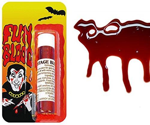 30ml-vial-de-sangre-falsa-farsa-y-juego-el-cine-teatro-de-accesorios-efectos-especiales-de-maquillaj