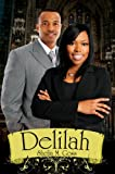 img - for Delilah book / textbook / text book