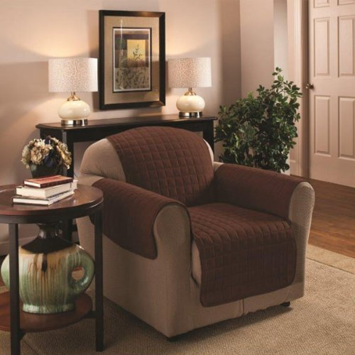 emma-barclay-quilted-water-resistant-furniture-protector-cover-chocolate-chair