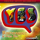 Roundabout & Other Hits by Yes