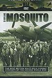 echange, troc De Havilland Mosquito [Import anglais]