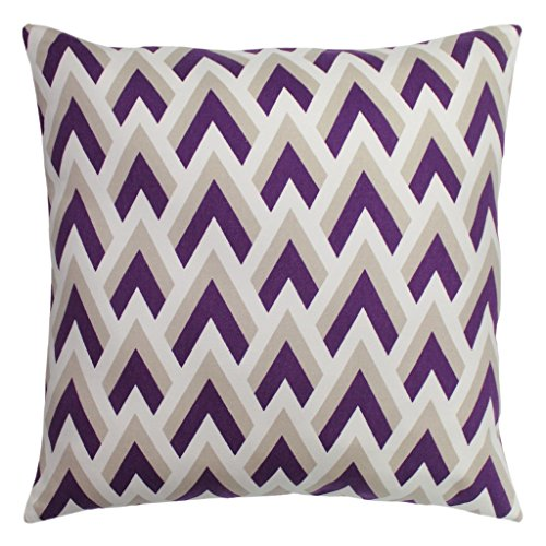 purple toss pillow buy purple toss pillow for sale at findol