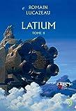 """Afficher """"Latium - série en cours n° 2 Latium"""""""