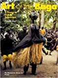 img - for Art of the Baga: A Drama of Cultural Reinvention book / textbook / text book
