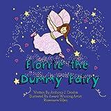 Florrie the Dummy Fairy