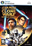 Cheapest Star Wars: The Clone Wars Republic Heroes on PC