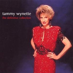 Tammy Wynette - 癮 - 时光忽快忽慢,我们边笑边哭!