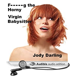 Horny Babysitter