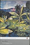 Wide Sargasso Sea (Penguin Modern Classics) by Rhys, Jean New Edition (2000) Jean Rhys